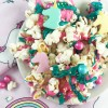 Unicorn Candy Popcorn