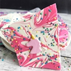 Unicorn Bark Candy