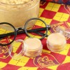Harry Potter Butterbeer Lip Balm