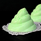 Glow in the Dark Ghost Poop Soap