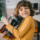 """How STEM Subscription Boxes Make You the """"Cool"""" Parent"""