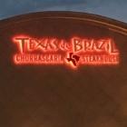 Texas de Brazil celebrates its 20th Anniversary