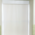 How to Install a Roll-up Blind and Valance