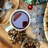 Warm Their Heart with the Gift of Tea & Enter the Giveaway