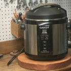 How to Make an Instant Pot Hot Pad (or Rest or Stovetop Cover)