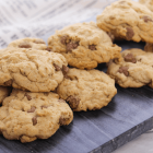 One Bowl Chocolate Chip Cookies Recipe