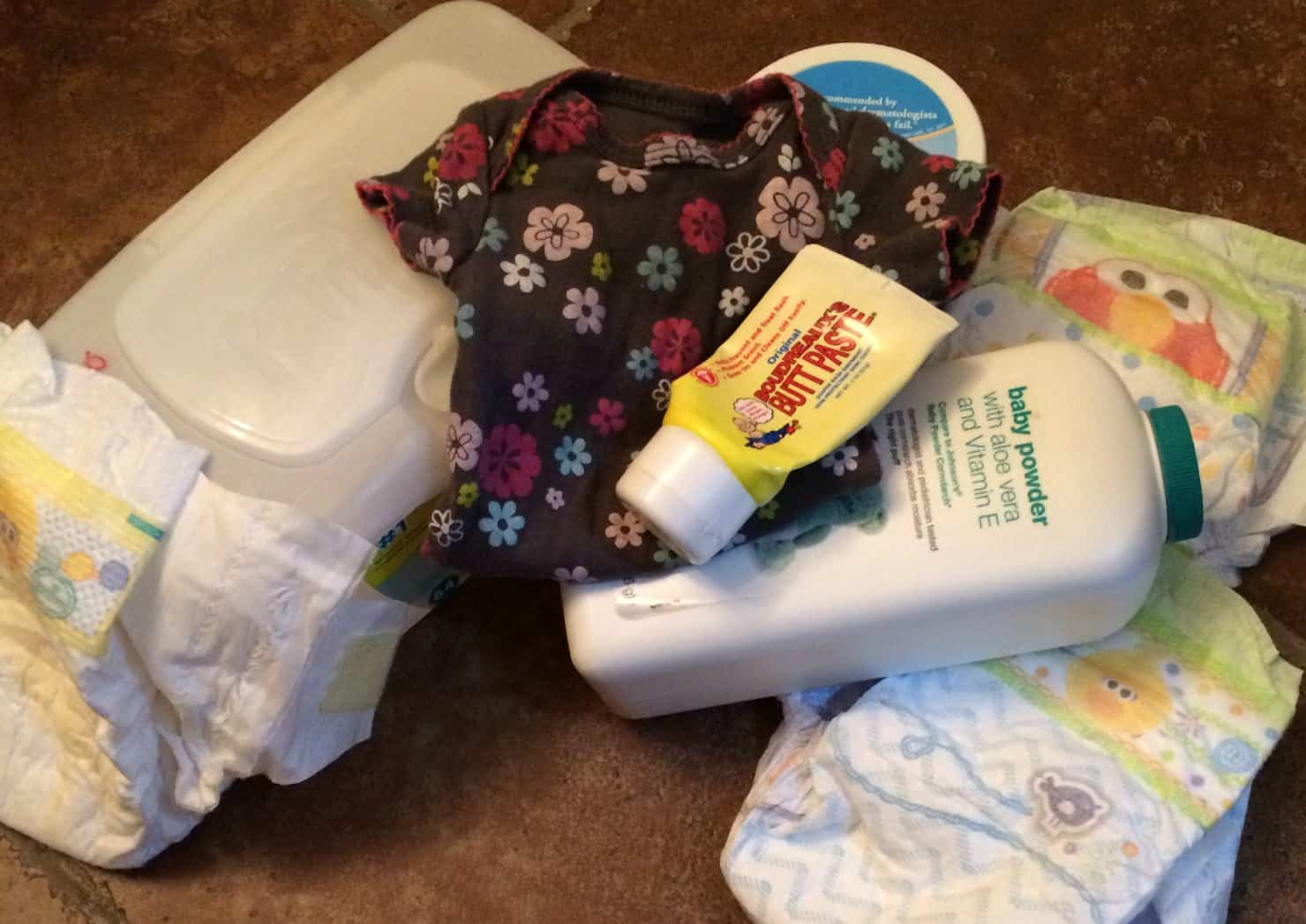 Diaper Rash 1.jpg