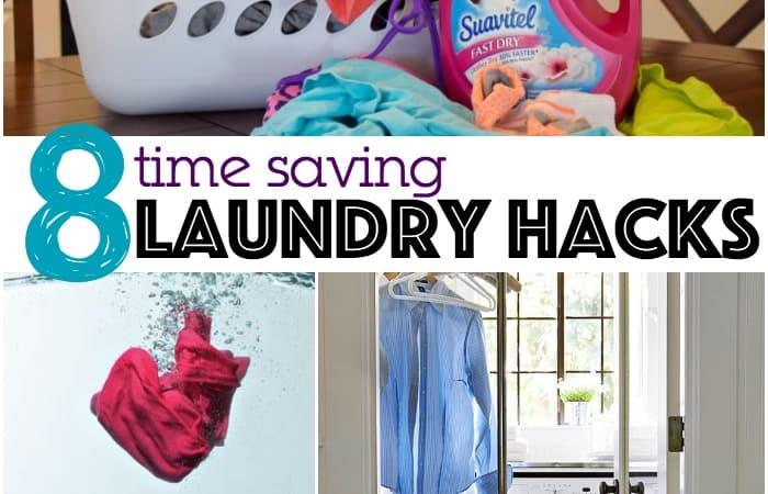 time-saving-laundry-hacks