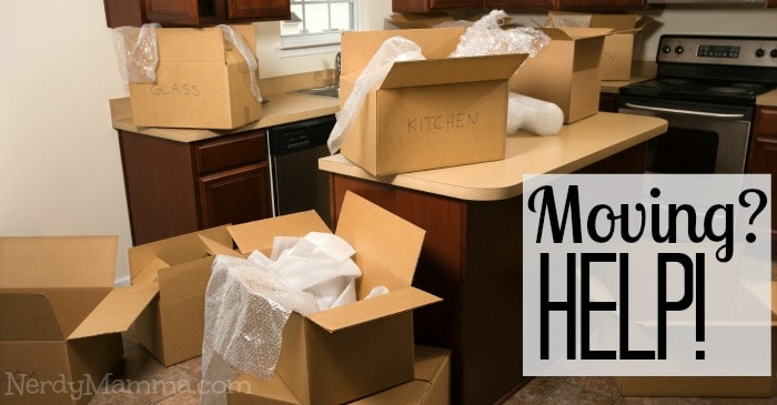 Moving Help FB