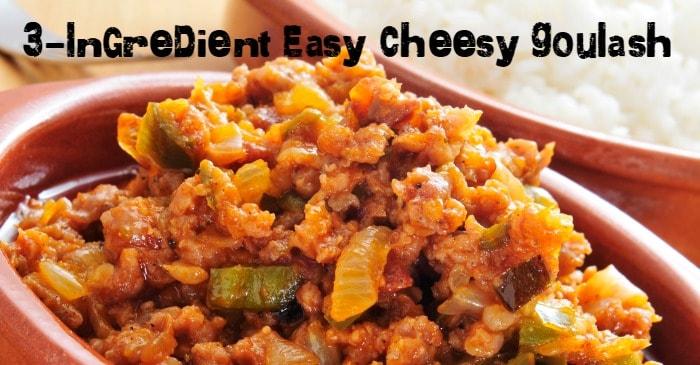 Easy-Cheesy-Goulash_FB