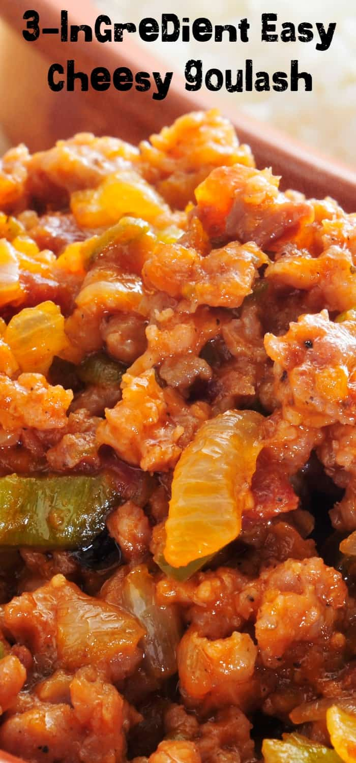 Easy-Cheesy-Goulash_Pin