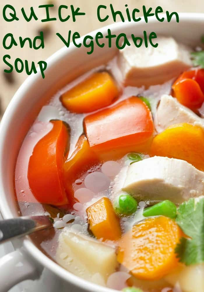 QuickCknVegSoup-Pinterest