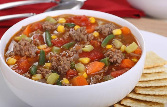 beef stew feature
