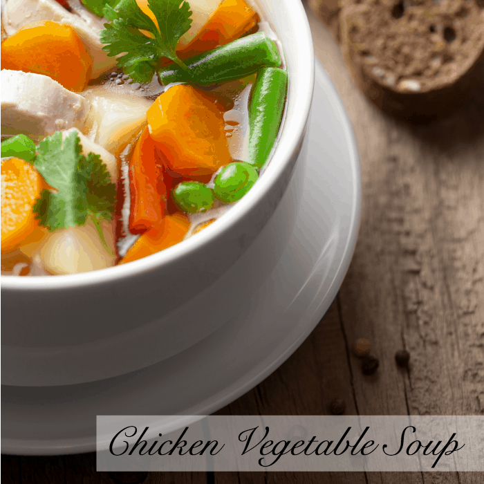 chicken vegetable soup sq