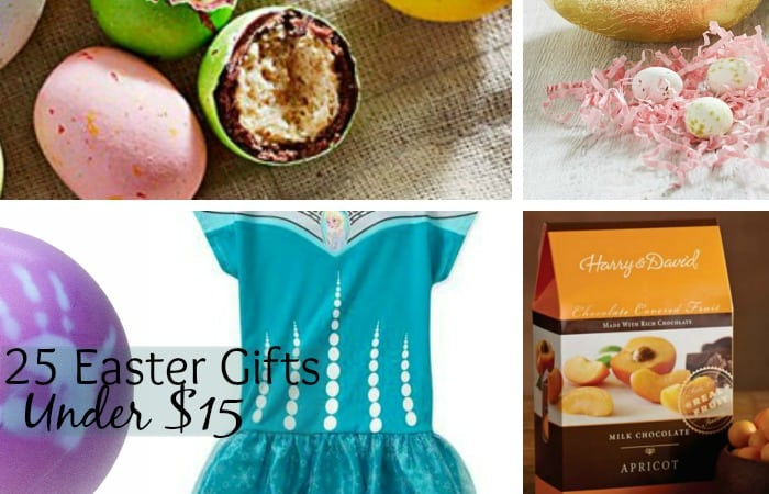EasterGiftCollage-feature