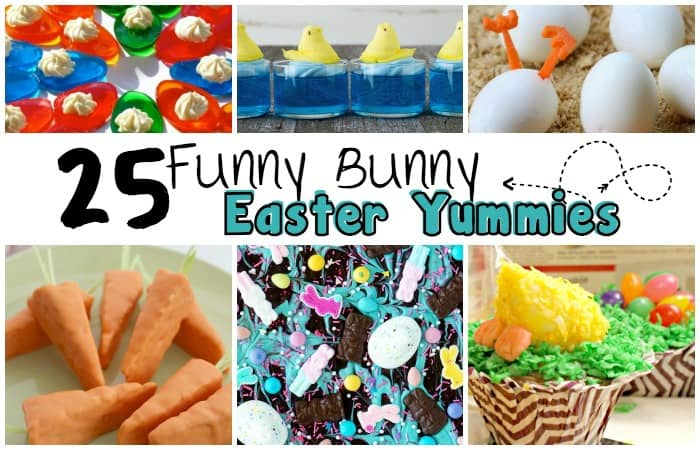 funny easter ideas feature