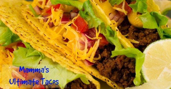 Tacos-FB