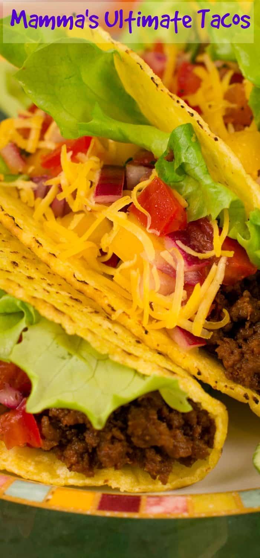 Tacos-Pin