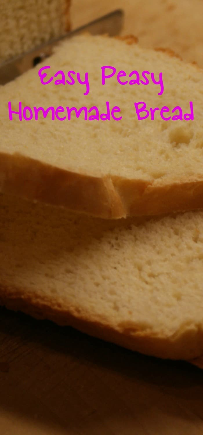 HomemadeBread-pin