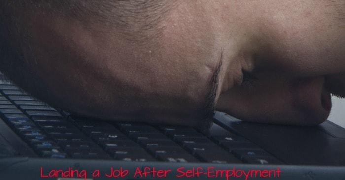SelfEmployed-FB