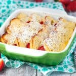 easy french toast recipe idea feature