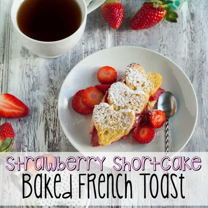 french toast with strawberries sq