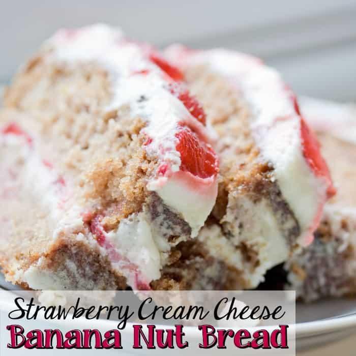 strawberry and banana recipe sq