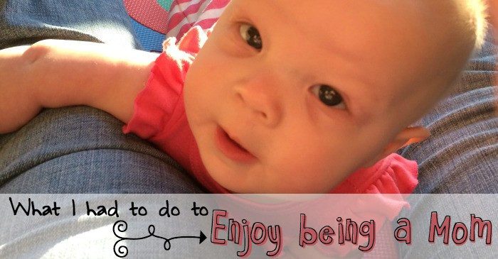 how to have fun as a stay at home mom fb