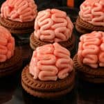 brain cookie recipe feature
