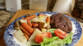 easy mock pot roast recipe for family feature