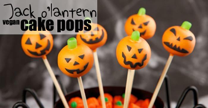 easy pumpkin cake pop recipe fb