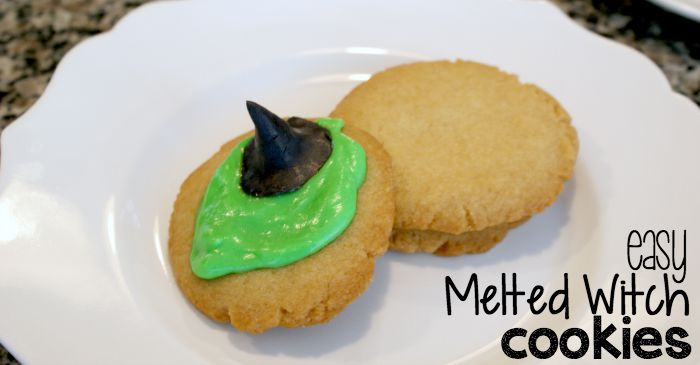 fun cookies to decorate with kids for halloween fb
