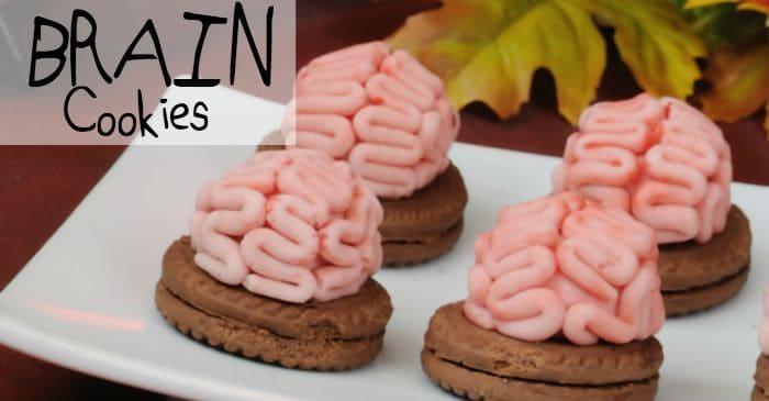 zombie cookie idea fb