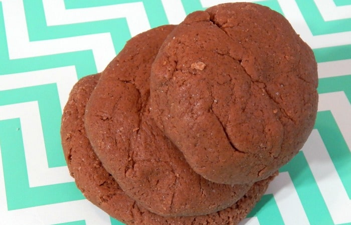 hot cocoa play dough recipe feature