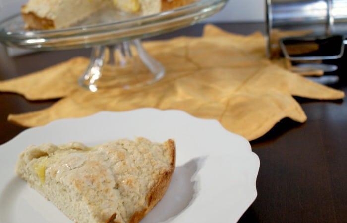 pineapple scones feature