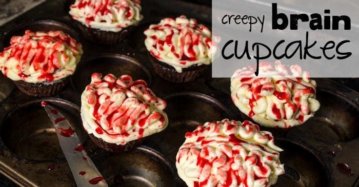 zombie cupcakes fb