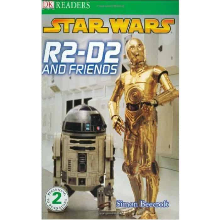 awesome star wars gift for kids fin