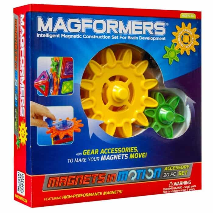 boys stem gift idea
