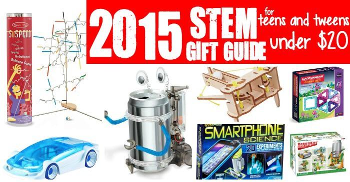 christmas ideas for smart kid fb