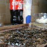 easy coca cola candy recipe feature