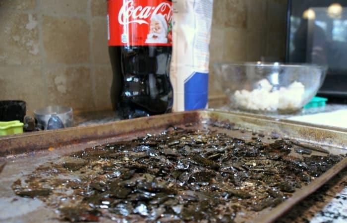 easy coca cola candy recipe feature