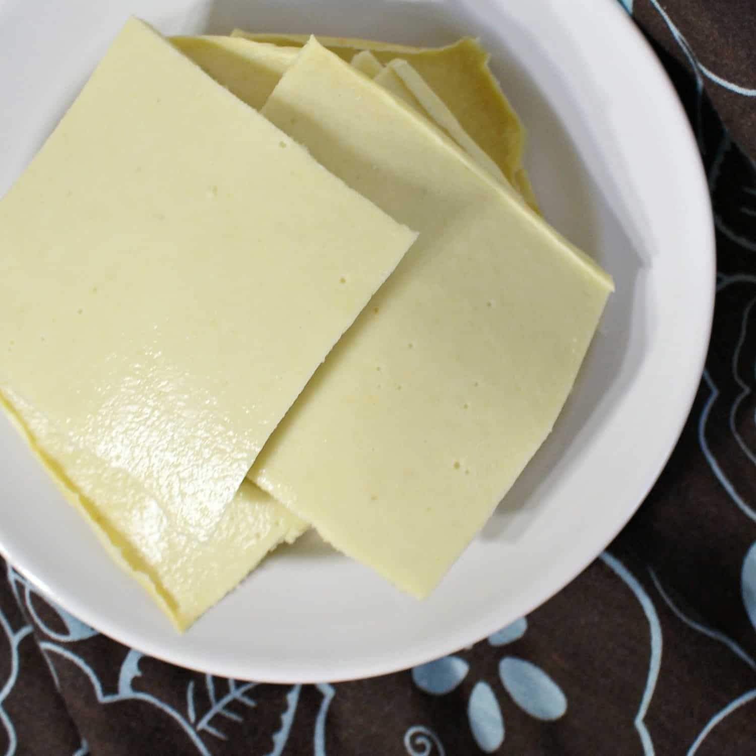 easy dairy free cheese without nuts sq