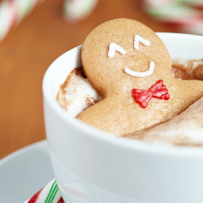 easy hot cocoa recipe sq