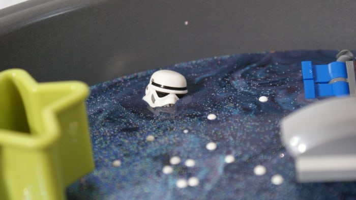 fun star wars slime play ra