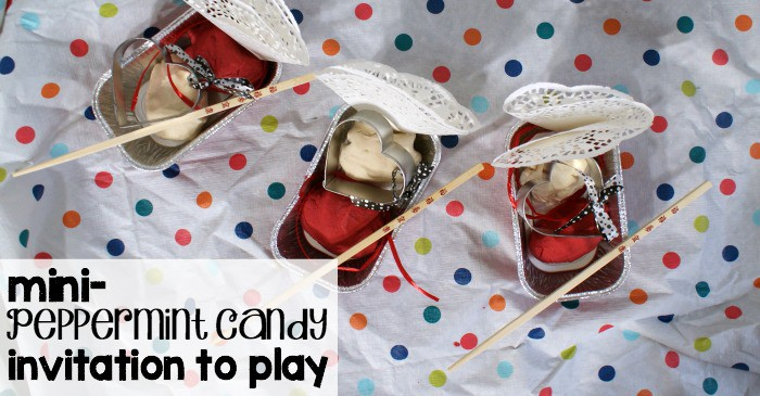 mini-peppermint candy invitation to play fb
