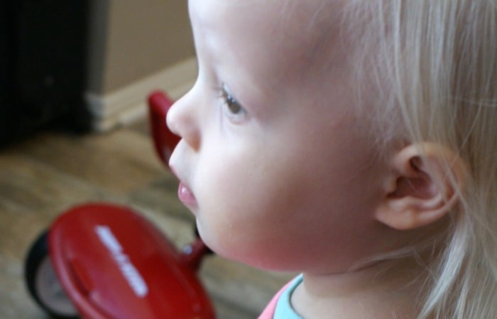 phrases that actually work with toddlers feature