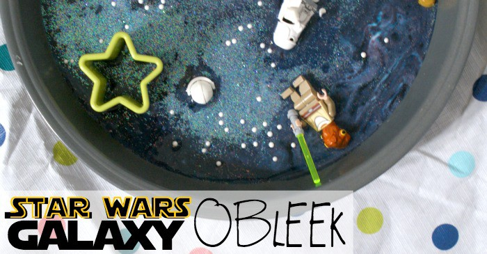 star wars galaxy obleek fb