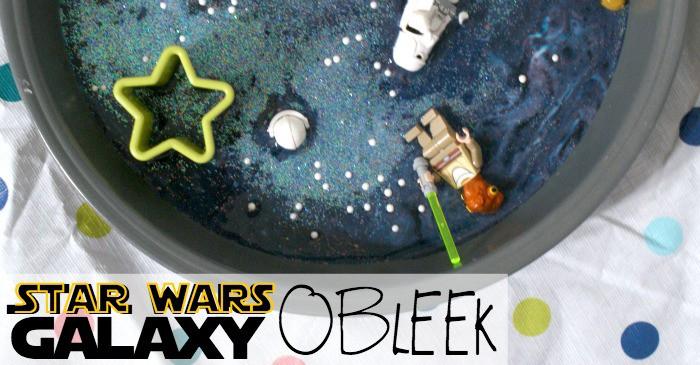 star wars galaxy obleek fb