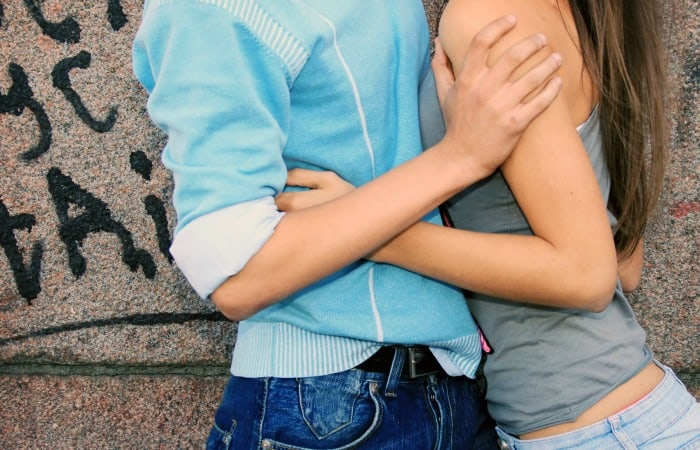 10 Things I Hope My Son Learns Before He Has Sex feature