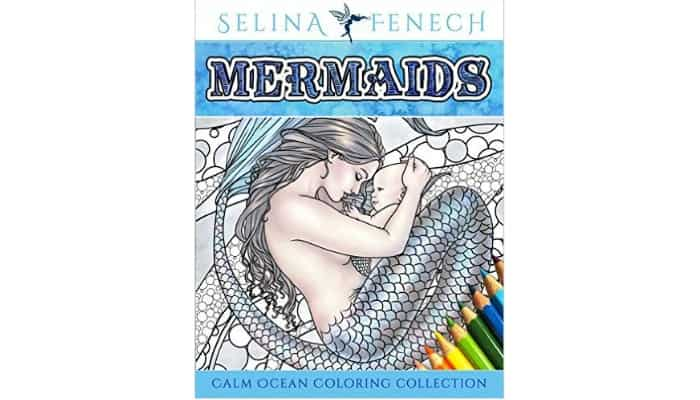 beautiful adult coloring pages to help you relax